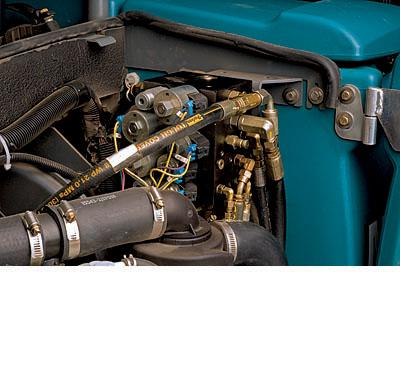 m20-env-hydraulics.jpg